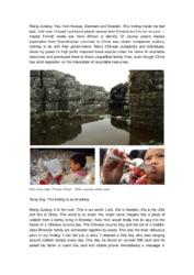 image/png thumbnail