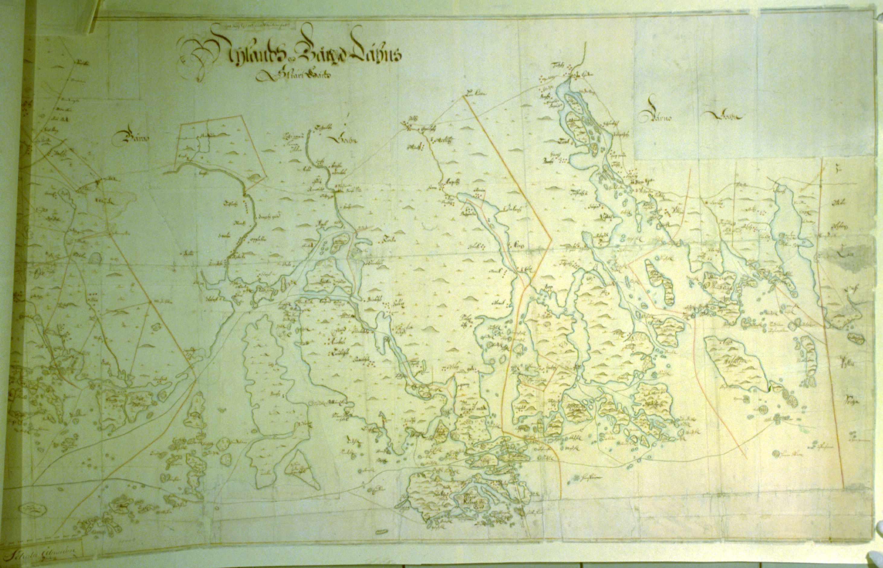 uusimaa  kartta   u00b7 jyx